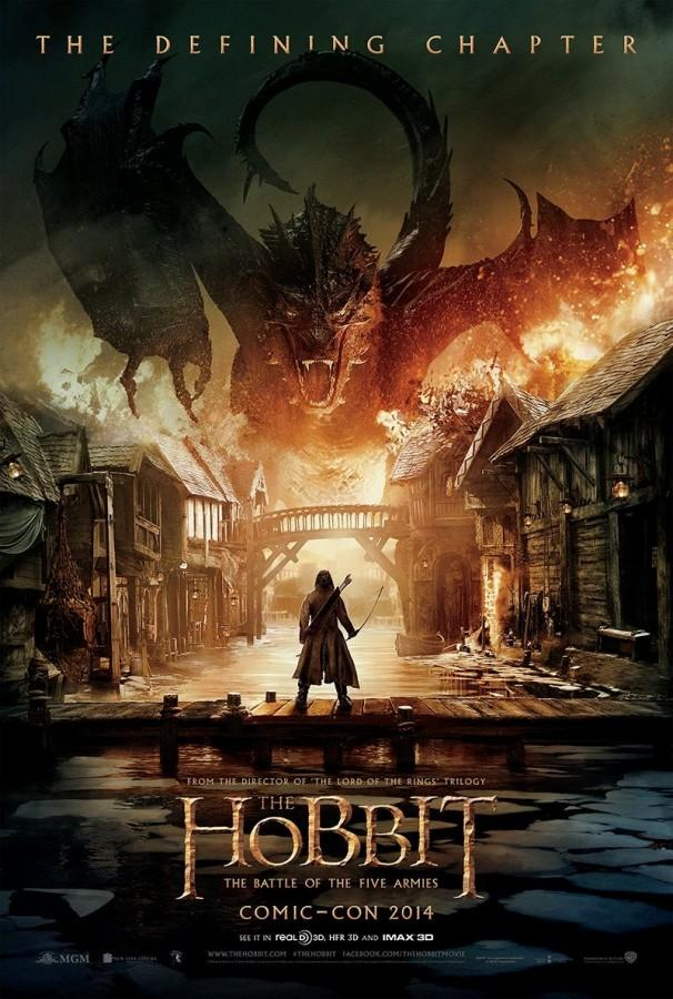 The+Hobbit%3A+The+Battle+of+Five+Armies+Movie+Review
