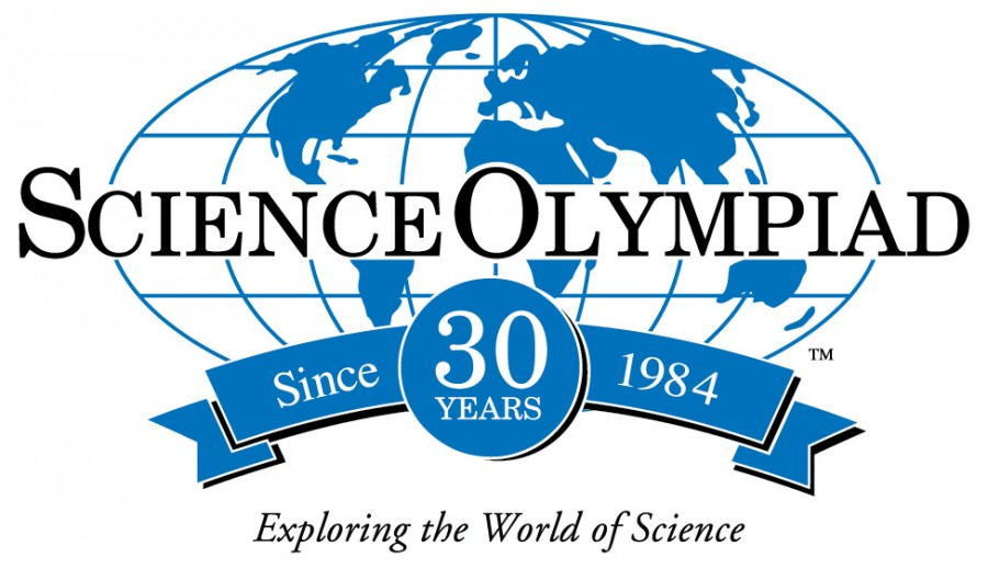 Kraemer Science Olympiad