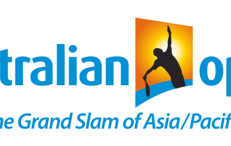 2015 Australian Open Tennis Tournament