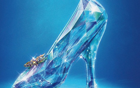 Cinderella Movie Review