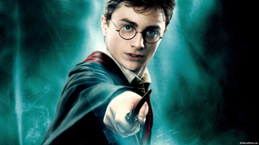 Harry+Potter+Quiz%21