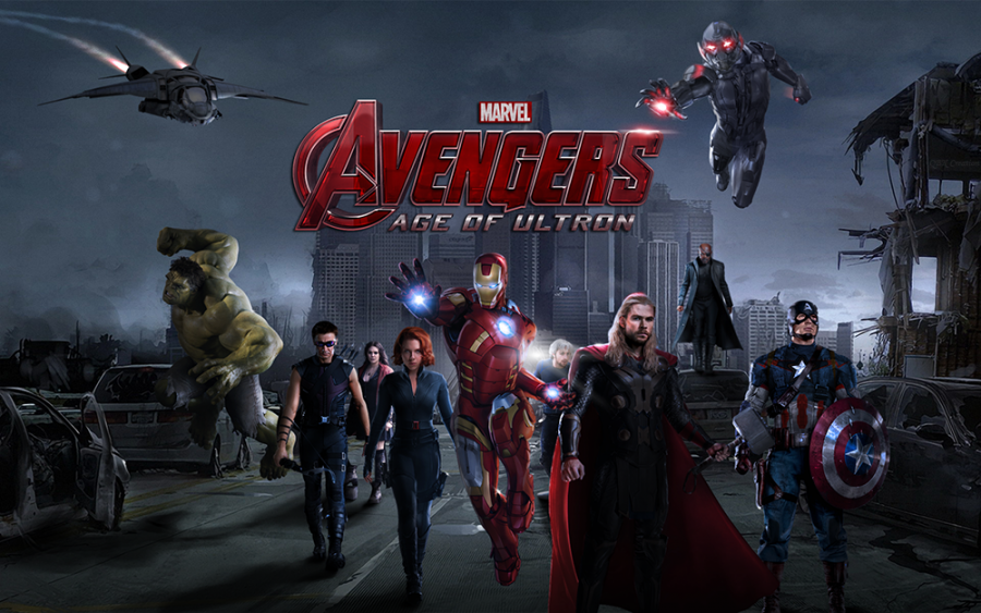Avengers+Age+of+Ultron+Movie+Review