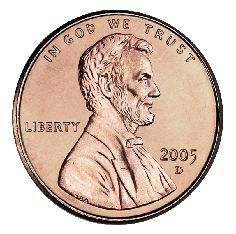 Should We Keep The Penny or Get Rid of It?