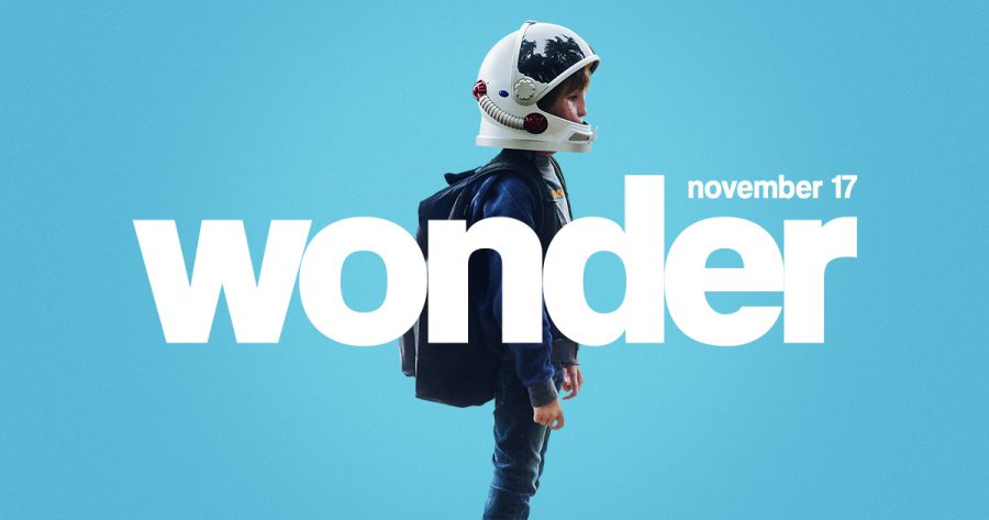Differences Between the Wonder Book and Movie – The
