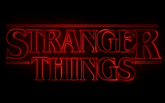 Stranger Things vs. IT