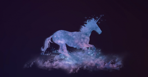 The Beautiful Unicorn
