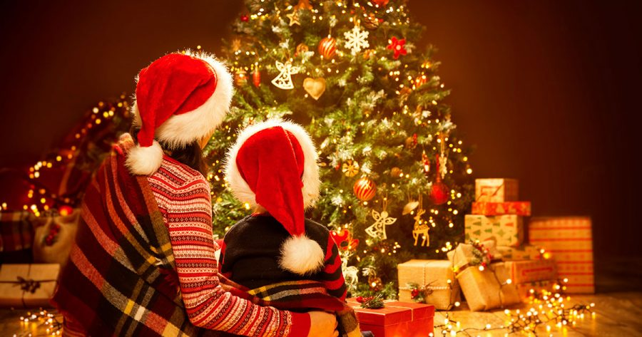 Christmas+Spirit+is+in+the+Air%21